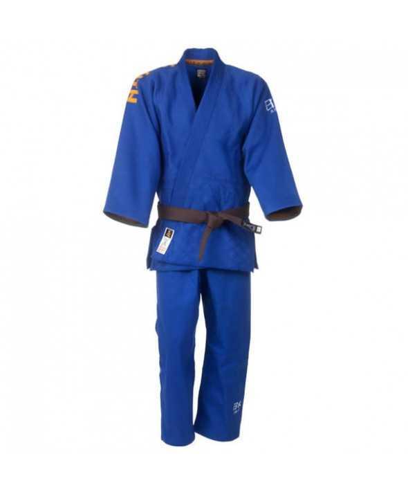 Nihon Judopak Meiyo - blauw