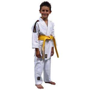 Matsuru Judopak Kids