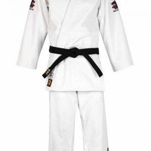 Matsuru Judopak IJF Champion 2015 wit