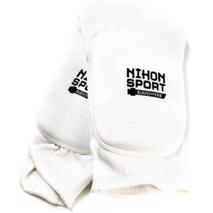 Nihon Kniebeschermers