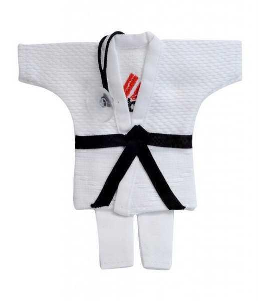 Adidas mini judopakje