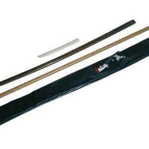 Matsuru Multi Foudraal