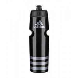 Adidas Bidon
