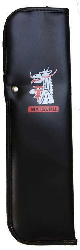 Matsuru Foudraal Tanto